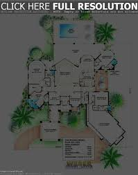 house plans u shaped floor plan youtube with courtyard maxresde