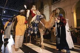 imagenes de los reyes magos y sus animales carrozas animales cuentos y magia en toda la comunidad