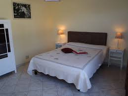 chambre d hote haras du pin chambres d hôtes de la briquetière proche haras du pin rooms ginai