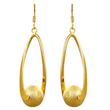 saudi arabia gold earrings best selling saudi arabia gold earrings grind arenaceous gold