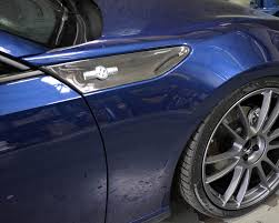 toyota agency agency power carbon fiber fender inserts scion fr s subaru br z