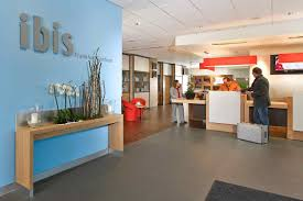 hotel ibis frankfurt centrum book your hotel now
