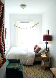 chambre style ethnique chambre style ethnique chambre style ethnique impressionnant deco de