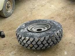 chambre a air camion pneu gonflage a l africaine 00 avi