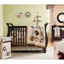 woodland animals baby bedding nursery beddings woodland animal nursery bedding uk also forest