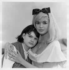 jane mansfield paddle8 jayne mansfield climber ottaviano actress with her