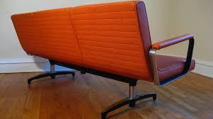Chromcraft Dining Room Furniture Flatout Design Chromcraft Floater