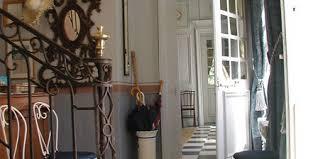 chambre d hote st martin de ré la baronnie une chambre d hotes en charente maritime en poitou