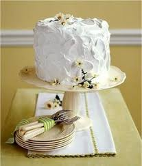 elegant wedding cake montilio u0027s bakery hyatt regency cambridge