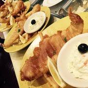 5th avenue deli grill 22 photos 10 reviews breakfast