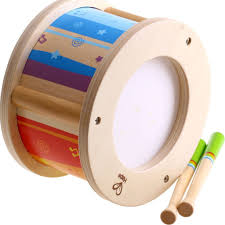 eco friendly u0026 non toxic musical toys for baby