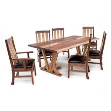 bradford dining room furniture ashcroft dining table green gables