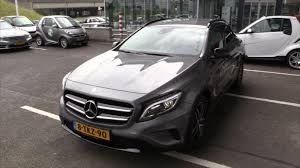 2015 mercedes gla mercedes gla 2015 start up drive in depth review interior