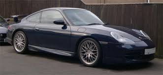 should i buy a used porsche 911 what s the best used porsche 911 to buy elite auto report
