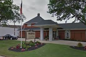 funeral homes in cleveland ohio page 3 funeral homes in cuyahoga county oh funeral zone