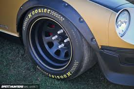 Race Cars U0026 Modified Machines Of Jccs Speedhunters A 350hp Circle Track Themed 240z Race Tracks And Wheels