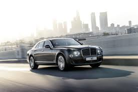 bentley cars bentley delivers more than 10 000 cars for third consecutive year