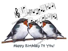 happy birthday singing cards u2013 gangcraft net