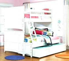 Cool Bunk Beds For Tweens Cool Bunk Beds For Teenagers Bunk Bed For Medium Size Of