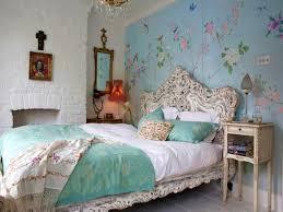 houzz teen bedrooms teens room room ideas girls bedroom great accessories enchanting fabulous girly bedroom ideas furnitures with houzz teen bedrooms