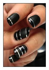 nail design center best 25 nail ideas on nails nail