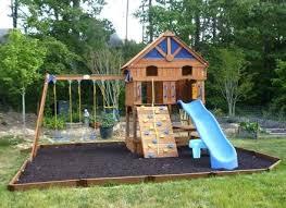 best 25 kids play area ideas on pinterest kids outdoor play gogo