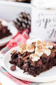 849 best chocolate images on pinterest desserts recipes and