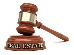 manhattan real estate lawyer discusses 4 new real estate laws