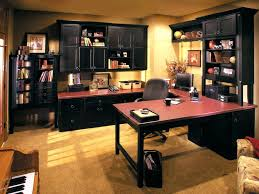Home Office Furniture Nyc Expensive Home Office Furniture Furniture City Florida Shanni Me