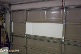 garage door insulation panels lowes classic steel garage doors 9100 9605 bedroom house plans
