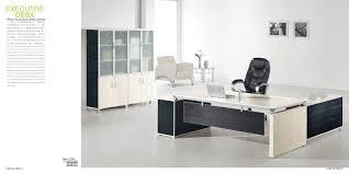 small desks for sale top 62 top notch black executive desk office furniture small l