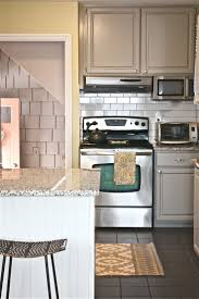 167 best kitchen ideas images on pinterest kitchen ideas