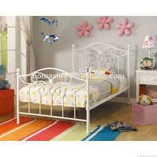 double decker cot double decker cot suppliers and manufacturers