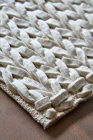 9 best rugs images on pinterest at home blue rugs and carpets
