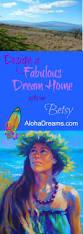 kohala coast big island of hawaii aloha dreams