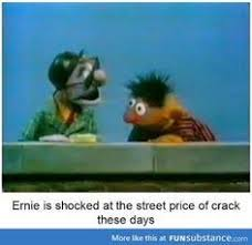 Bert And Ernie Meme - dark bert and ernie meme dump album on imgur