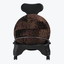 cover chair balance chair cover gaiam