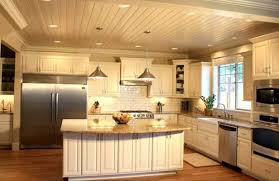 custom kitchen cabinets seattle quality seattle cabinet company beautiful cabinets for the