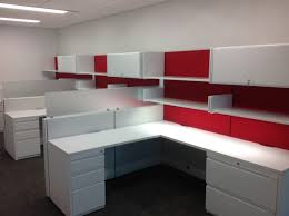 Red Office Furniture by Furniture For Law Offices Ethosource
