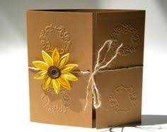 sunflower wedding invitations hey i found this really awesome etsy listing at https www etsy