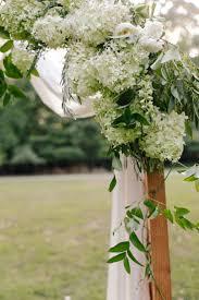 18 best floral wedding arches images on pinterest floral wedding