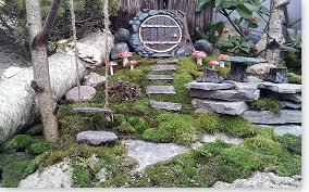 17 best images about fairy garden on pinterest gardens tire make a