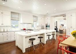 kitchen ceiling ideas beadboard ceiling kitchen ceiling beadboard kitchen ceiling ideas
