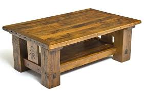 Rustic Oval Coffee Table Rustic Pine Coffee Table Beaconinstitute Info