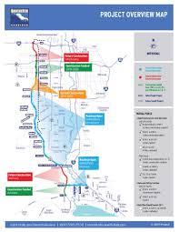 Utah County Map Blog Jefferson Moss