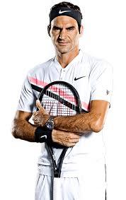 laver siege auto roger federer overview atp tour tennis