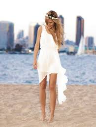 Dresses For A Summer Wedding Dresses For A Summer Beach Wedding Wedding Dresses In Jax
