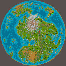 discworld map warbarons view topic discworld 1 1 0 is submitted for review