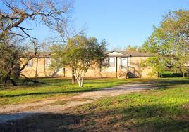 Mobile Homes Houston Texas Move In Ready Remodeled Double Wide Mobile Homes In Floresville Tx