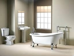 Bathroom Wall Cabinet With Towel Bar Bathroom Cabinet With Towel Bar S Medicine Cabinet With Towel Bar